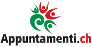 Appuntamenti / Eventi / Feste Italiane in Svizzera